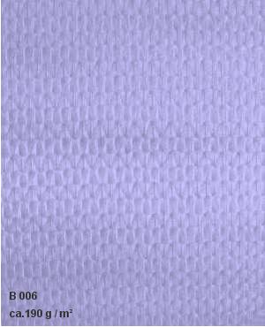 Tapet din fibra de sticla HUBER - Poza 31