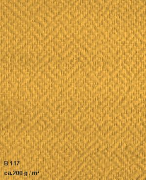 Tapet din fibra de sticla HUBER - Poza 28