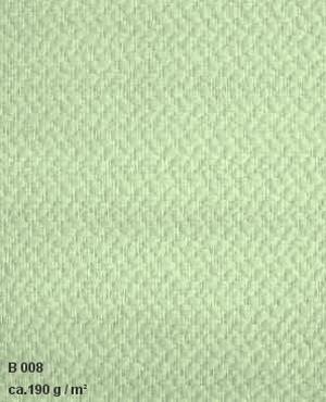 Tapet din fibra de sticla HUBER - Poza 27