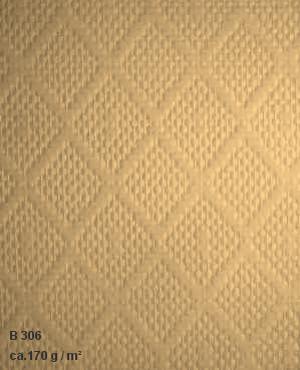 Tapet din fibra de sticla HUBER - Poza 26