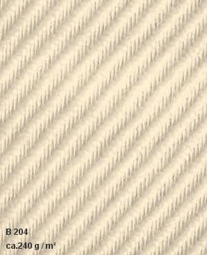Tapet din fibra de sticla HUBER - Poza 25