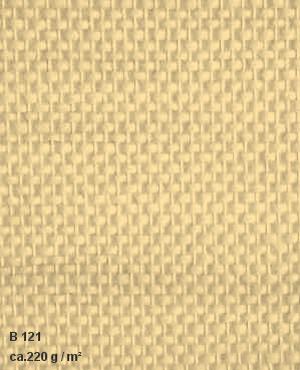 Tapet din fibra de sticla HUBER - Poza 43