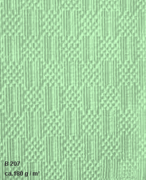 Tapet din fibra de sticla HUBER - Poza 42