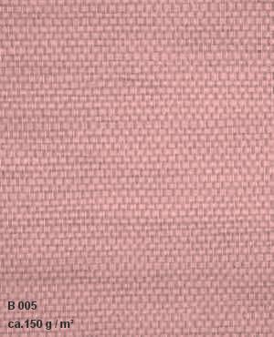 Tapet din fibra de sticla HUBER - Poza 40
