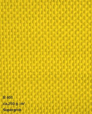 Tapet din fibra de sticla HUBER - Poza 39
