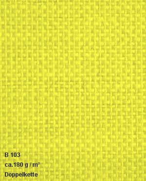 Tapet din fibra de sticla HUBER - Poza 37