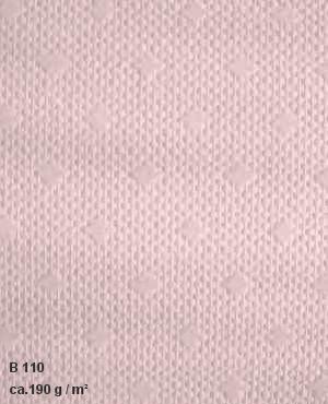 Tapet din fibra de sticla HUBER - Poza 36