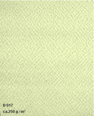 Tapet din fibra de sticla HUBER - Poza 23