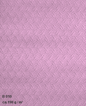 Tapet din fibra de sticla HUBER - Poza 22