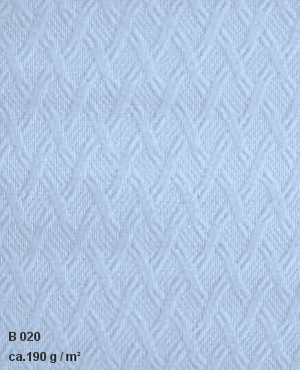 Tapet din fibra de sticla HUBER - Poza 6