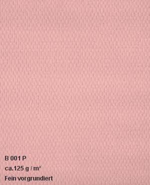 Tapet din fibra de sticla HUBER - Poza 5