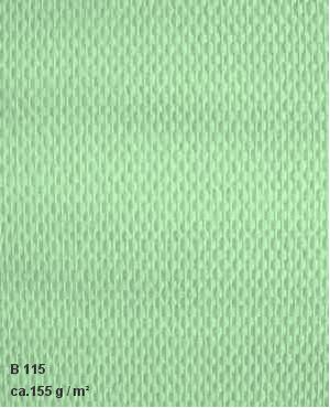 Tapet din fibra de sticla HUBER - Poza 4