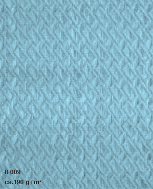 Tapet din fibra de sticla HUBER - Poza 2