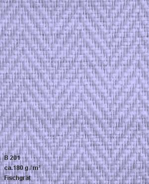 Tapet din fibra de sticla HUBER - Poza 21