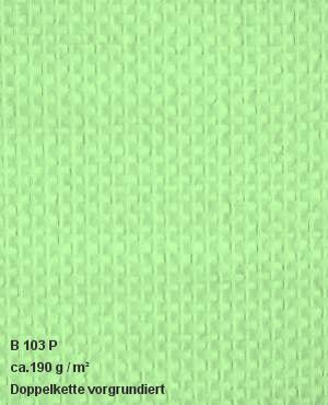 Tapet din fibra de sticla HUBER - Poza 20