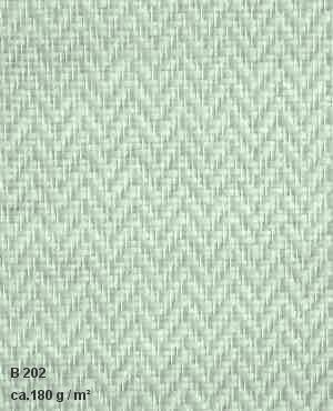 Tapet din fibra de sticla HUBER - Poza 18