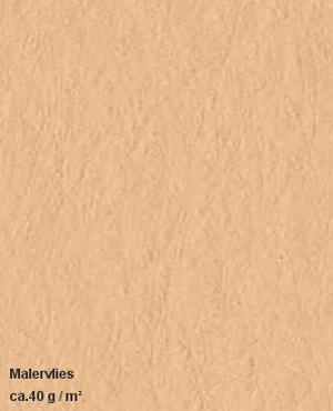 Tapet din fibra de sticla HUBER - Poza 17