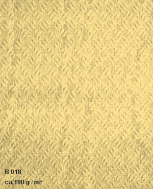 Tapet din fibra de sticla HUBER - Poza 16