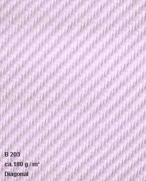 Tapet din fibra de sticla HUBER - Poza 14