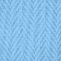 Tapet din fibra de sticla Tapetul din fibra de sticla confera o rezistenta sporita a suprafetelor pe care este aplicat. Poate fi folosit ca suport pentru zugraveli, avand in acelasi timp proprietati izolante foarte bune. Acesta este produs de MURASPEC Marea Britanie. Tapetul din fibra de sticla se utilizeaza cu efect decorativ si de igiena pentru pereti si tavane.