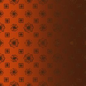 ELITIS - Tapet - Colectia CUIRS Leathers ELITIS - Poza 3