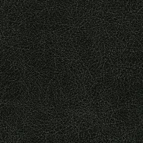 ELITIS - Tapet - Colectia CUIRS Leathers ELITIS - Poza 5
