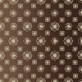 ELITIS - Tapet - Colectia CUIRS Leathers ELITIS - Poza 10