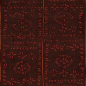 ELITIS - Tapet - Colectia CUIRS Leathers ELITIS - Poza 15
