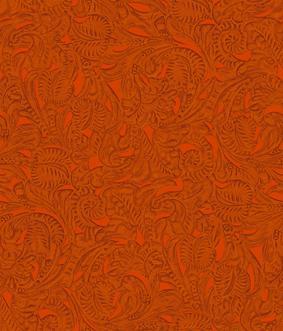 ELITIS - Tapet - Colectia CUIRS Leathers ELITIS - Poza 17