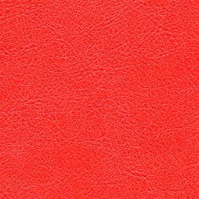 ELITIS - Tapet - Colectia CUIRS Leathers ELITIS - Poza 20