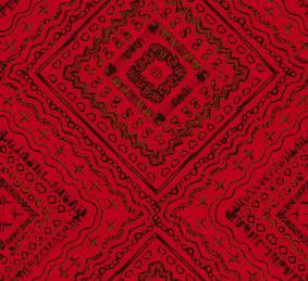 ELITIS - Tapet - Colectia CUIRS Leathers ELITIS - Poza 21