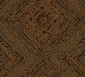 ELITIS - Tapet - Colectia CUIRS Leathers ELITIS - Poza 25