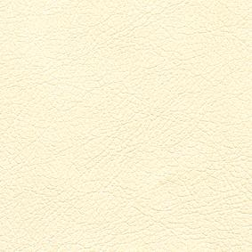 ELITIS - Tapet - Colectia CUIRS Leathers ELITIS - Poza 29