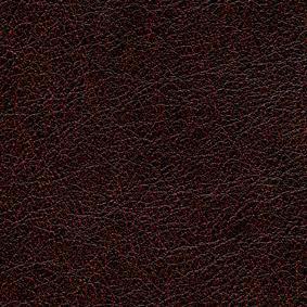 ELITIS - Tapet - Colectia CUIRS Leathers ELITIS - Poza 31