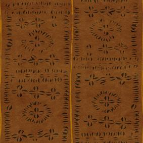 ELITIS - Tapet - Colectia CUIRS Leathers ELITIS - Poza 32