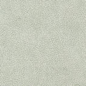 ELITIS - Tapet - Colectia CUIRS Leathers ELITIS - Poza 38