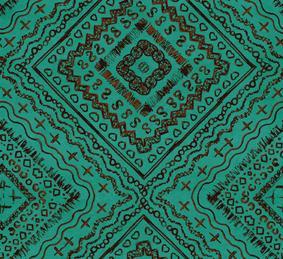 ELITIS - Tapet - Colectia CUIRS Leathers ELITIS - Poza 45