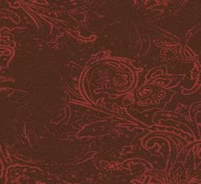 ELITIS - Tapet - Colectia CUIRS Leathers ELITIS - Poza 47