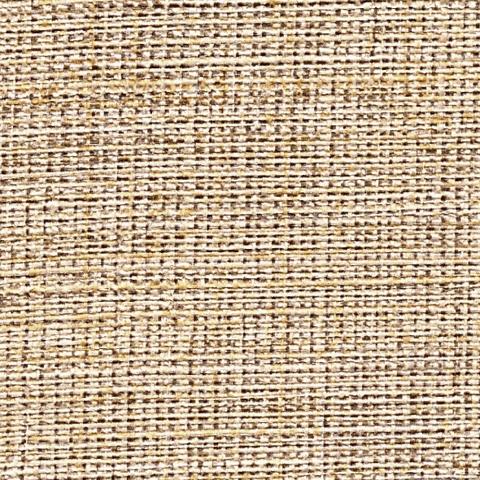 ELITIS - Tapet - Colectia FOULARDS ELITIS - Poza 7