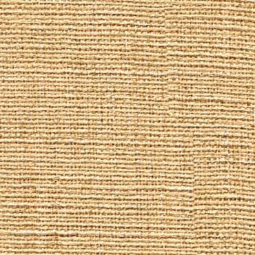 ELITIS - Tapet - Colectia FOULARDS ELITIS - Poza 15
