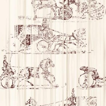 ELITIS - Tapet - Colectia FOULARDS ELITIS - Poza 33