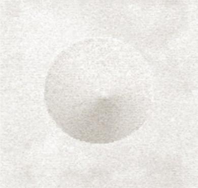 ELITIS - Tapet - Colectia GLASS ELITIS - Poza 6