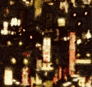 ELITIS - Tapet - Colectia GLASS ELITIS - Poza 10