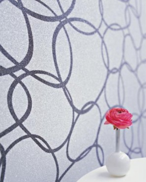 ELITIS - Tapet - Colectia LUXURY WALLS ELITIS - Poza 4