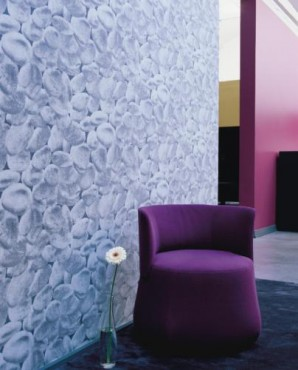 ELITIS - Tapet - Colectia LUXURY WALLS ELITIS - Poza 7