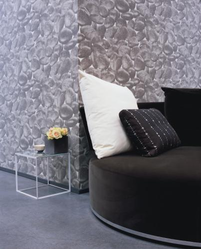 ELITIS - Tapet - Colectia LUXURY WALLS ELITIS - Poza 11