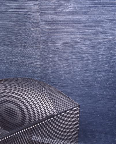 ELITIS - Tapet - Colectia LUXURY WALLS ELITIS - Poza 13