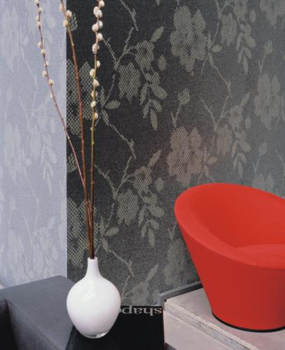 ELITIS - Tapet - Colectia LUXURY WALLS ELITIS - Poza 14