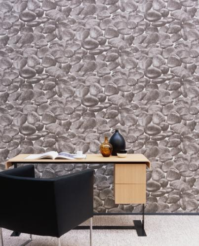 ELITIS - Tapet - Colectia LUXURY WALLS ELITIS - Poza 21