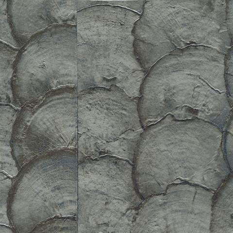 ELITIS - Tapet - Colectia SHELLS ELITIS - Poza 10